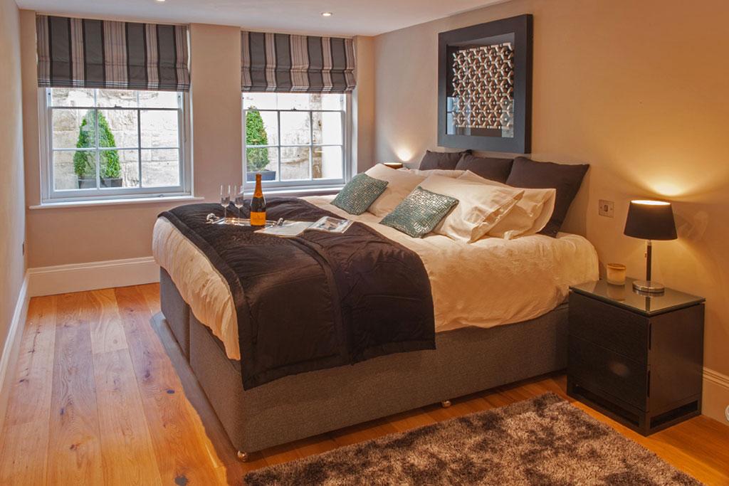 Bedroom-master-3