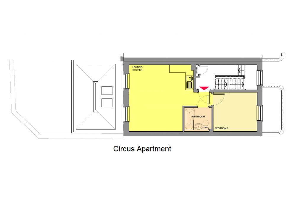 Circus-Apartment-1024x544-1024x544