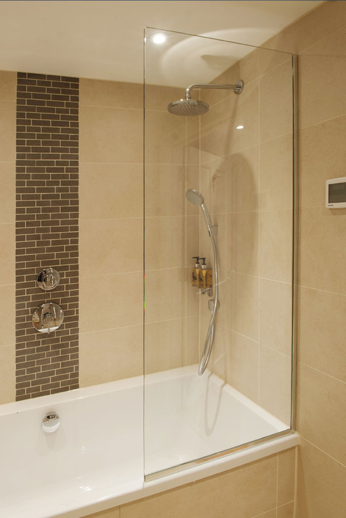 Shower-7