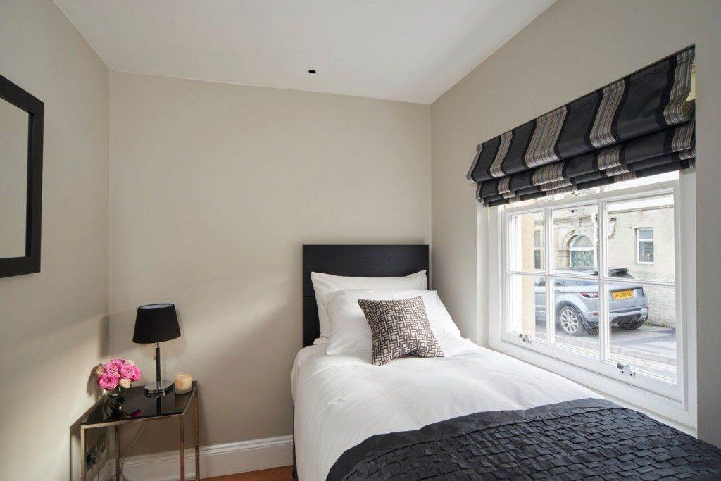 camden-lodge-bedroom-1024x683-1024x683
